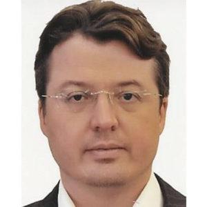 mavlyutov
