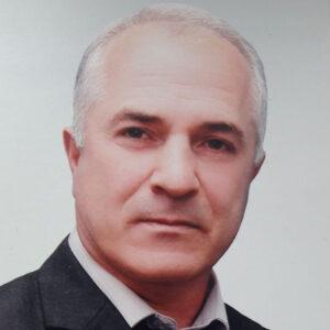 Закиев