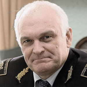 litvinenkovs
