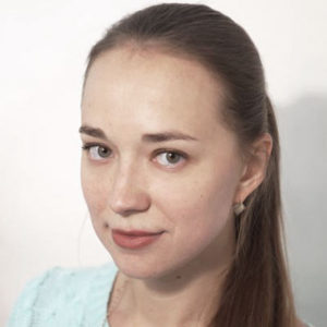 МЕЛЬНИКОВА  Юлия Сергеевна