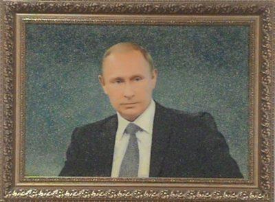 Путин В.В. 02
