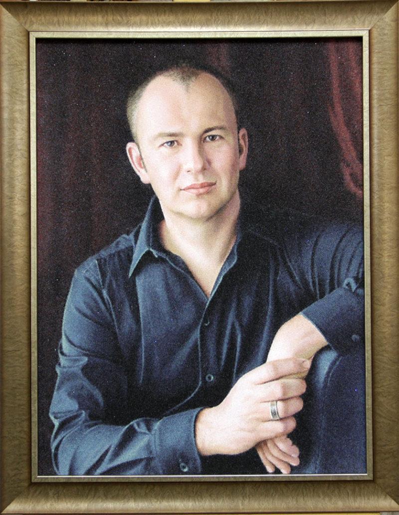 Мельниченко А.И.